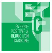 label EC
