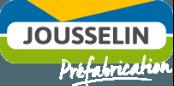 https://hybridal.fr/wp-content/uploads/2021/02/Logo_Jousselin@2x.png