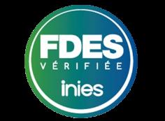 Certification FDES