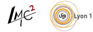 https://hybridal.fr/wp-content/uploads/2021/02/logo-IMC@2x.png