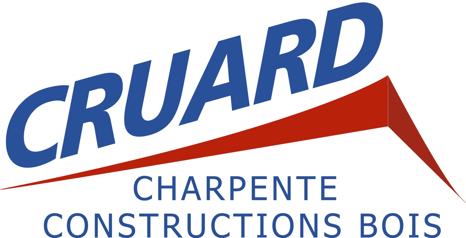 https://hybridal.fr/wp-content/uploads/2021/03/CRUARD-CHARPENTE-CONSTRUCTION-BOIS-logo-quadri.png