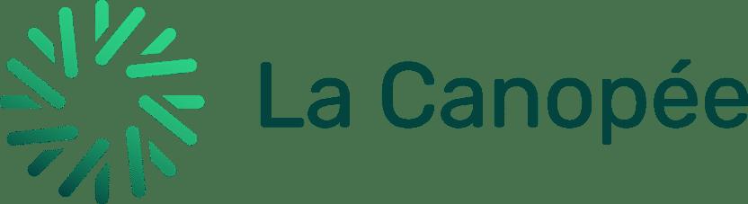 logo_la_canopee