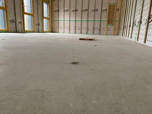confort-vibratoire-plancher-bois-beton-collé-hybridal
